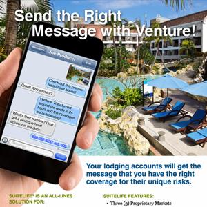 Email_Venture_Thumbnail