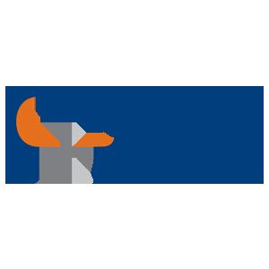 Logo_Thumbnail_CR