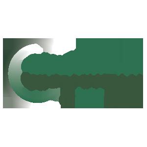Logo_Thumbnail_Creechurch