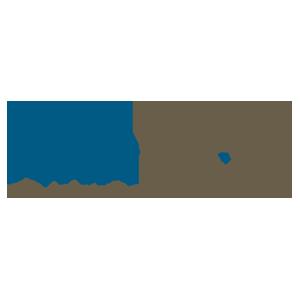 Logo_Thumbnail_Firmpro
