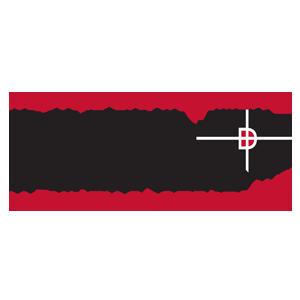 Logo_Thumbnail_Help
