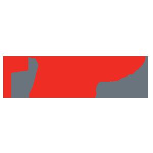 Logo_Thumbnail_NIP