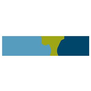 Logo_Thumbnail_PreferredClub