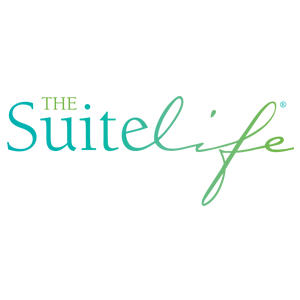 Logo_Thumbnail_Suitelife