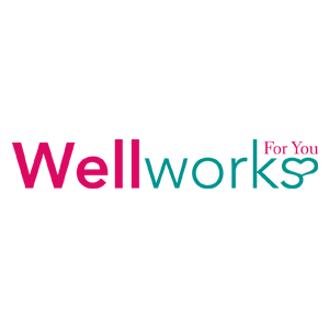 Logo_Thumbnail_Wellworks