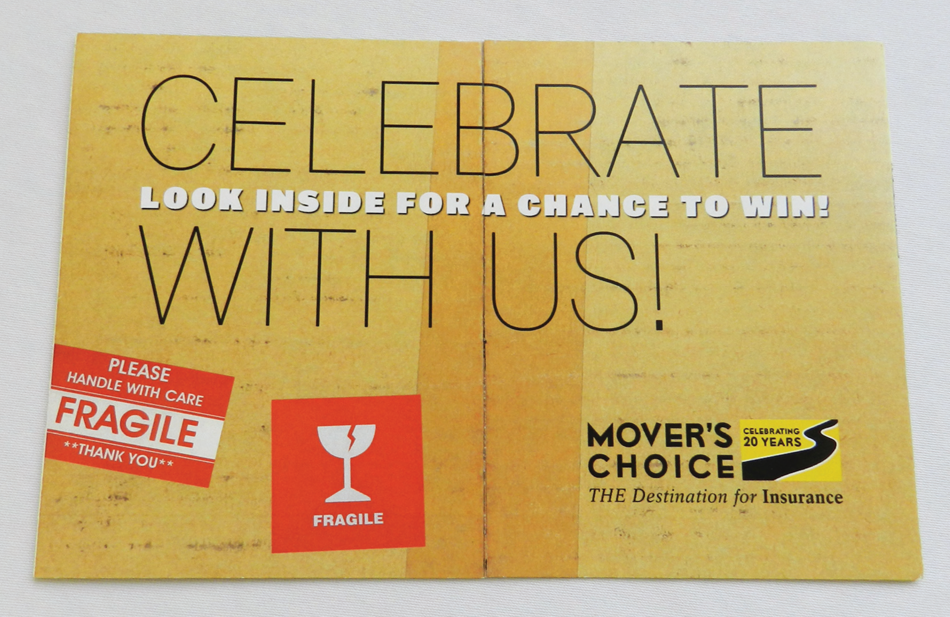DirectMail_Full_MoversChoice_1